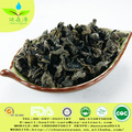 0.3kg Natural food wild dried black fungus ear mushroom / Wood Ear  from Fujian Tulou chinese food