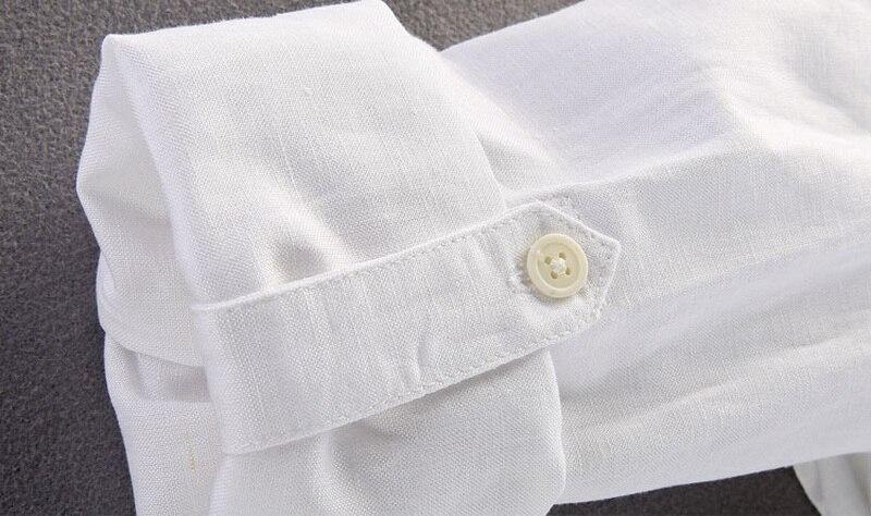 Suhaiwe's Italy Style blagovna znamka oblačila Modno perilo za - Moška oblačila - Fotografija 5