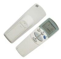 Gloednieuwe Universele Afstandsbediening 6711a90031y voor LG Airconditioning Groothandel Engels Versie