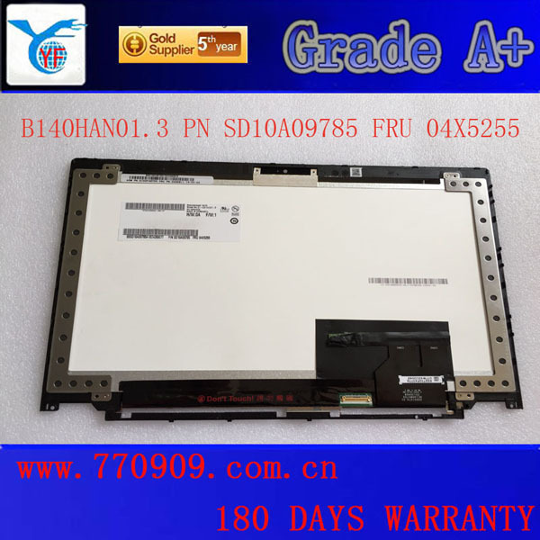 NEW Yaesu RA0210300 PTT Rubber Knob for VX-110 VX-150 FT-250R VX-150E VX-800