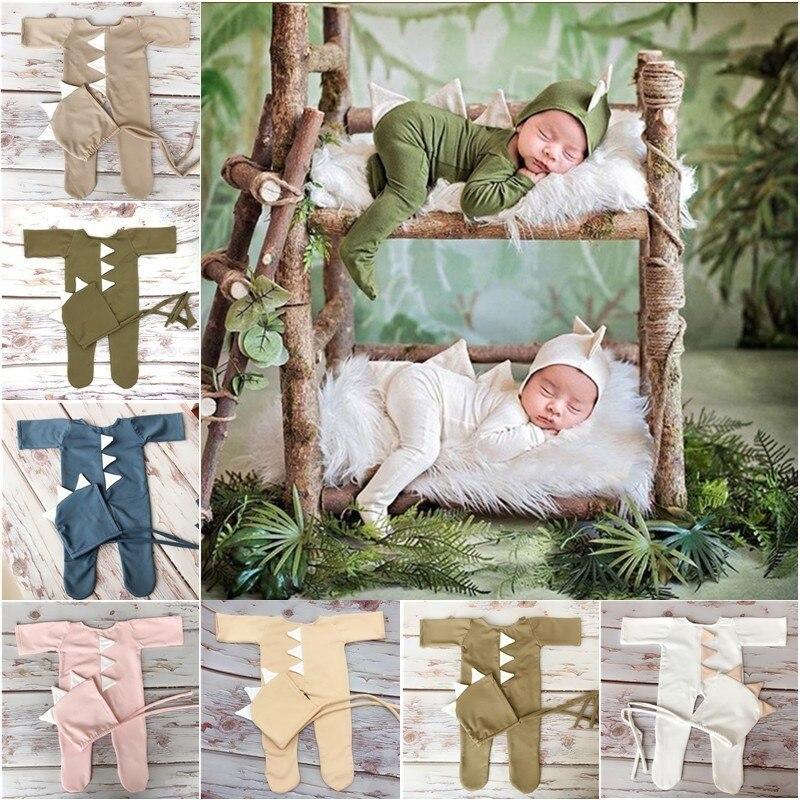 Pasgeboren Fotografie Props Accessoires Baby Fotografie Kleding
