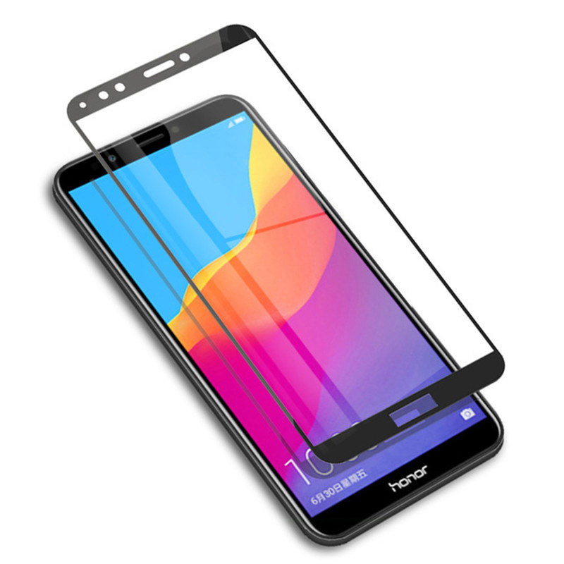 Tempered-Glass-for-Huawei-honor-7C-7C-Pro-7X-Screen-Protector-Full-Cover-on-Huawai-honor.jpg_640x640