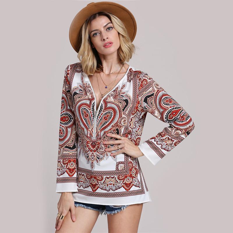 blouse150918503