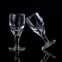 Кристально прозрачный белый бокал для вина Спирит бокал чашка домашнего небольшого винного погреба бокал для вина lo98210