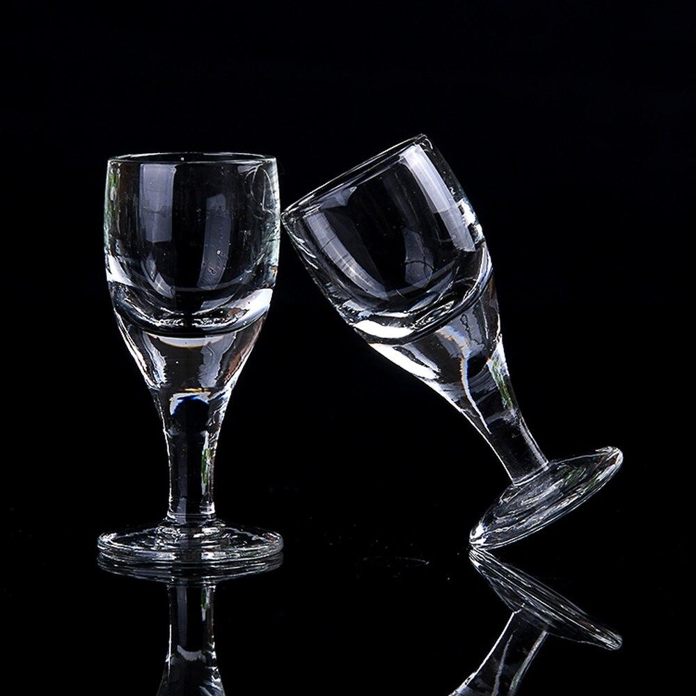 A1 кристалл прозрачный бокал для белого вина дух стекла чашку бытовой маленькое вино погреб чашки стеклянные бокал для вина Кубок lo98210