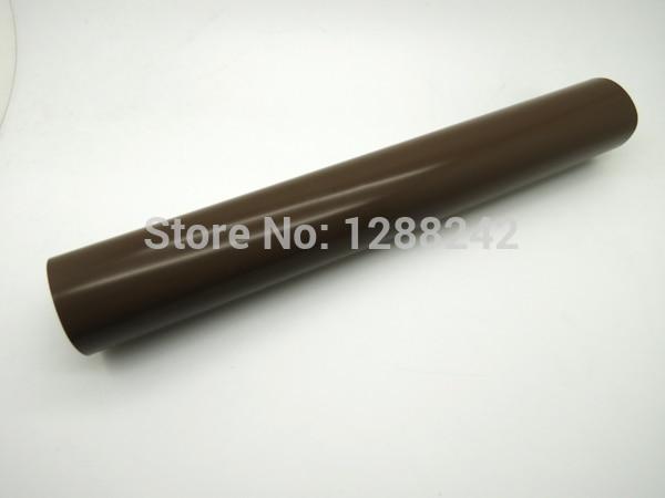 New Original Fuser C220 C280 Fuser Film Sleeve for Konica Minolta Bizhub C220 Fuser fuser film for konica minolta bizhub c220 c280 c360 c7722 c7728 a0edr72000 film