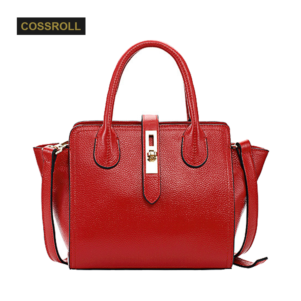 Brand Genuine Leather Luxury Women Bag Serpentine 100% Real Cow Leather Elegant Multi Functional Big Shoulder Bags For Lady Gift 2016 new famous brand women backpacks fashion genuine leather shoulder bags multi functional lady real leather travel bag