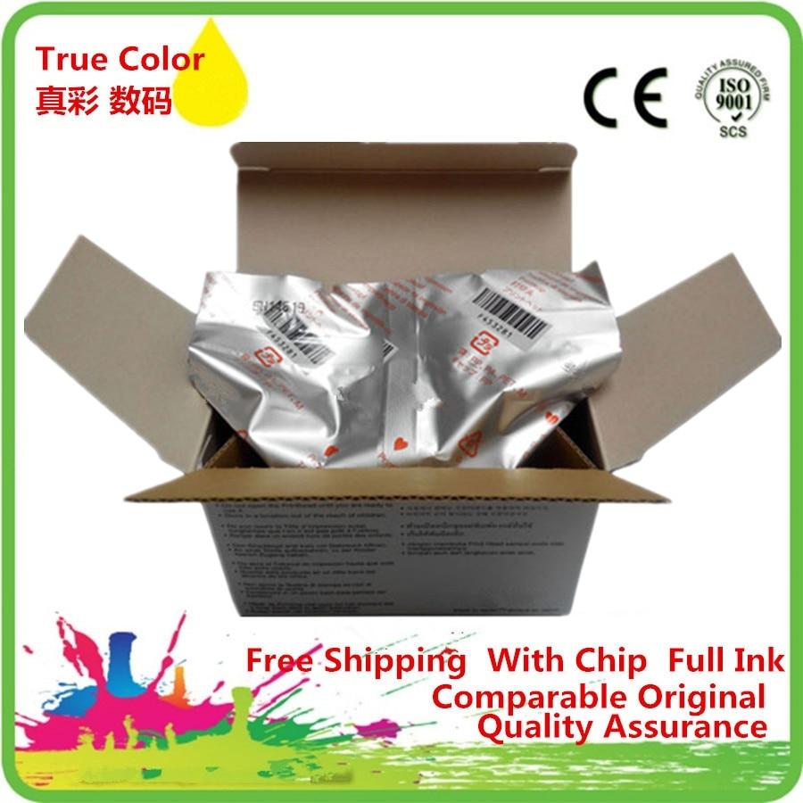 все цены на QY6-0064 QY6-0064-000 Printhead Print Head Printer Remanufactured For Canon 560i 850i MP700 MP710 MP730 MP740 i560 i850 Multi онлайн