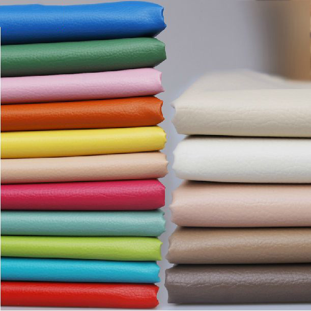 The Latest Model Of Artificial Leather Whole Sale Sofa Fabric Background Wall PU Leather Width 140M