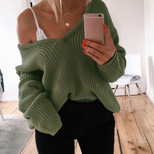 computer knitted pullovers korean winter sweater women womens sweaters casual fashion harajuku pullover plus size