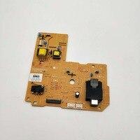 고전압 보드 LV1241-001 형제 HL-2320 2300 2340 2360 DCP-2520 2540 7080 2700