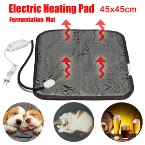 Pet Dog Cat Electric Heating P