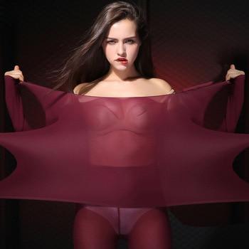 04be02b63f98 Feilibin зима 37 градусов для женщин для похудения теплое термобелье  ультратонкие ...