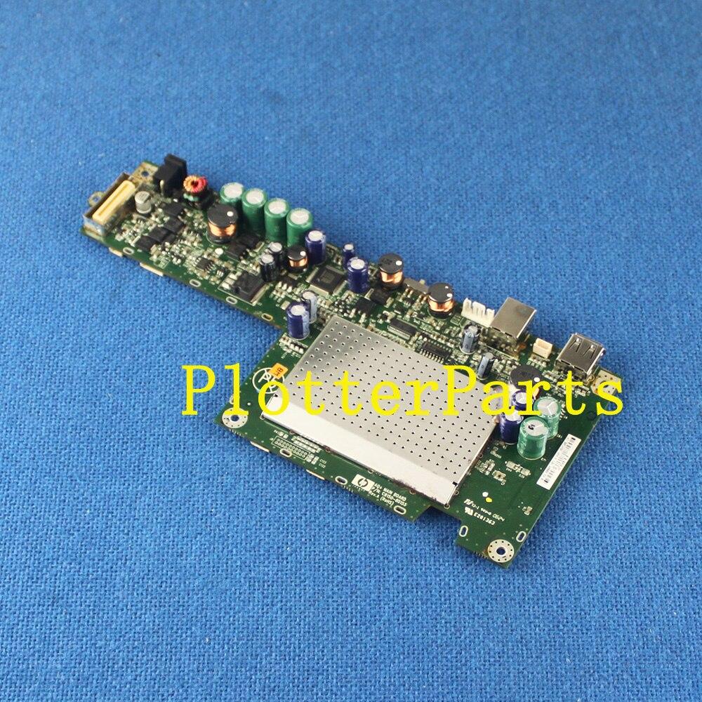 PCA Main Logic for HP DeskJet 460C 460CB 460WBT 460WF C8150-67002 C8152-67002 C8150-67021 C8152-60005 мфу hp deskjet ink advantage 5275