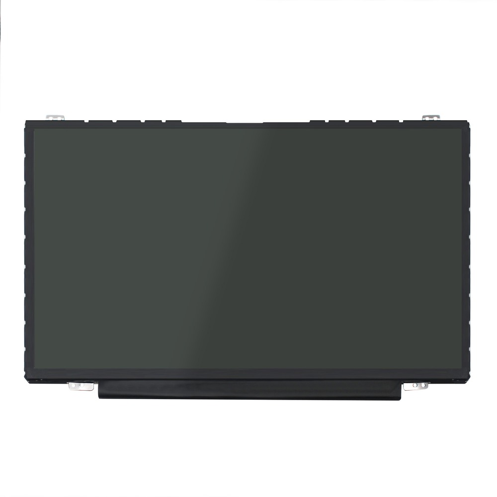 For Dell Vostro 5470 LCD Screen LED 4D3YR 45JK9 YWMRF HD Touchscreen 14