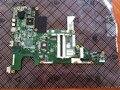 657324-001 Материнской Платы Ноутбука, Пригодный Для HP Compaq CQ43 CQ57 2000 Ноутбук системной плате, 100% рабочих