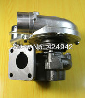GT1752H 454061 99460981 99466793 turbo turbocharger for FIAT Ducato DAILY RENAULT MASTER 115HP 96 year 2.8L D 115HP