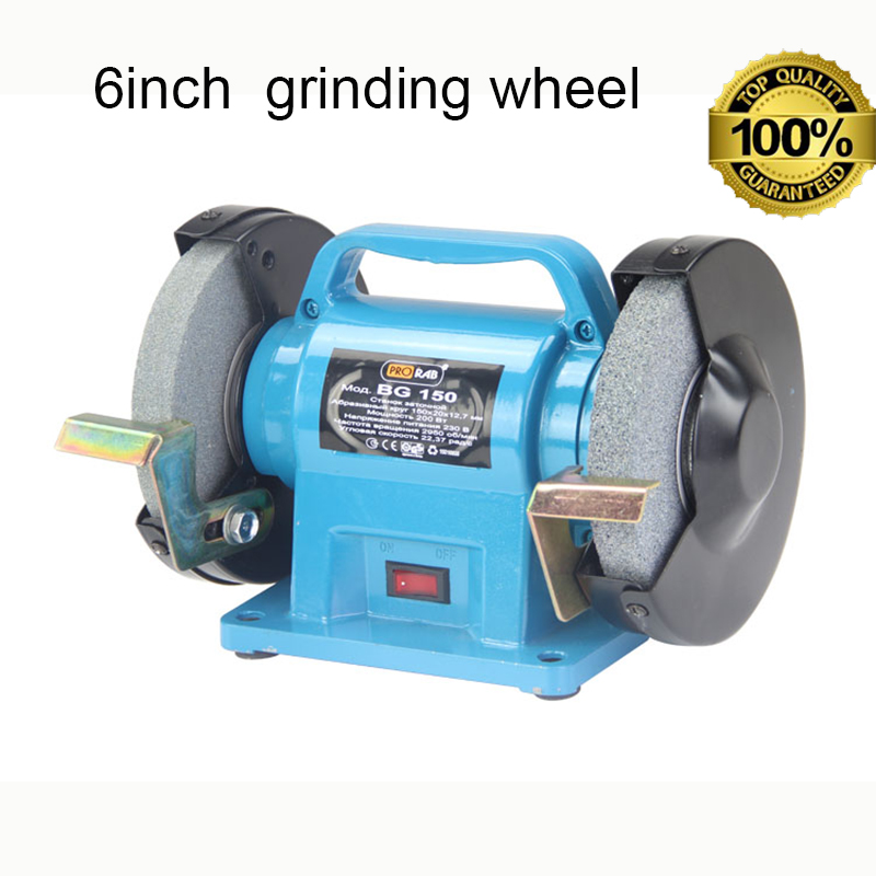 Small miniature household electric desktop grinder polishing machine grinder  for home use at good price and fast delivery cukyi seven ring household electric taolu shaped anti electromagnetic ultra thin desktop light waves