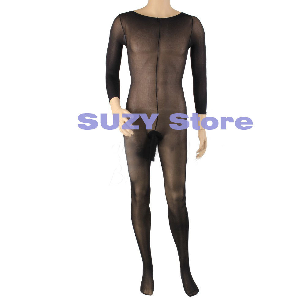 Unisex pantyhose gender
