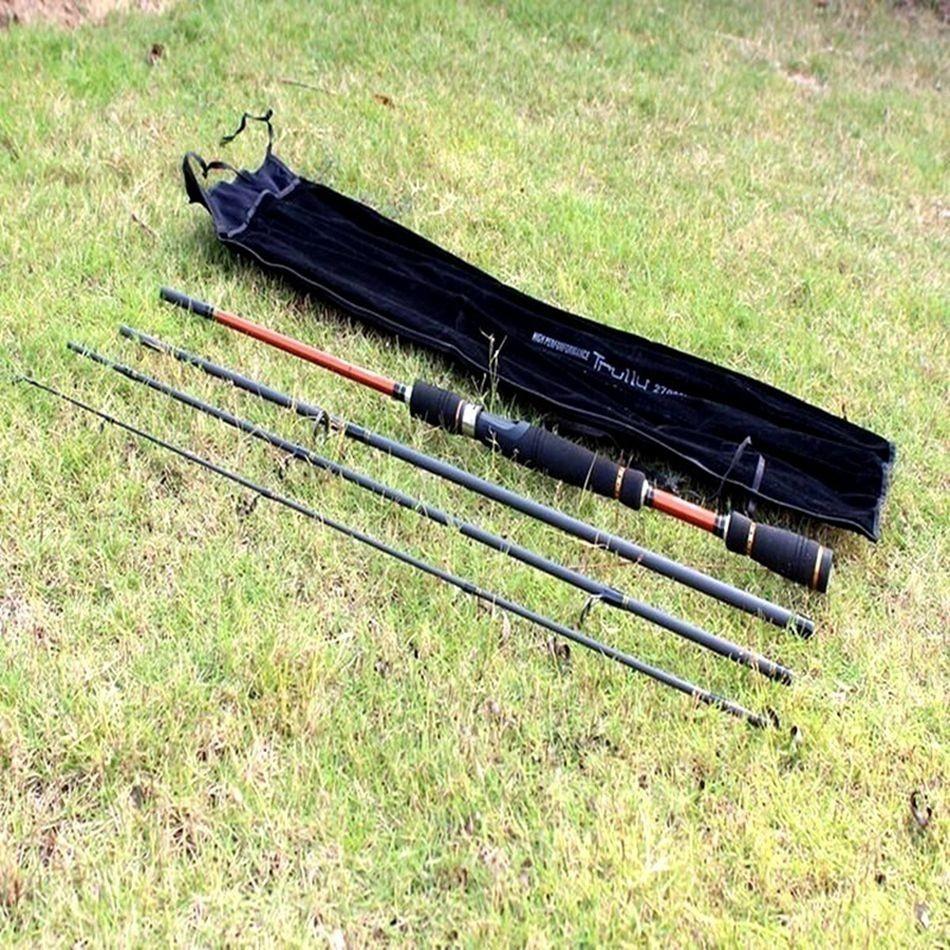рыбаловные снасти для профи фото