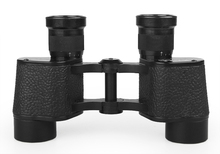 Best Buy New  Military 6×24 J Binocular Telescope For Hunting Shooting HS3-0060