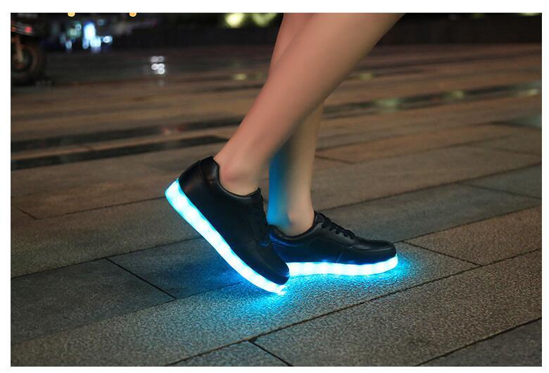 led shoes (38)