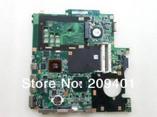 For ASUS F5C Laptop Motherboard Mainboard Tested+Free Shipping