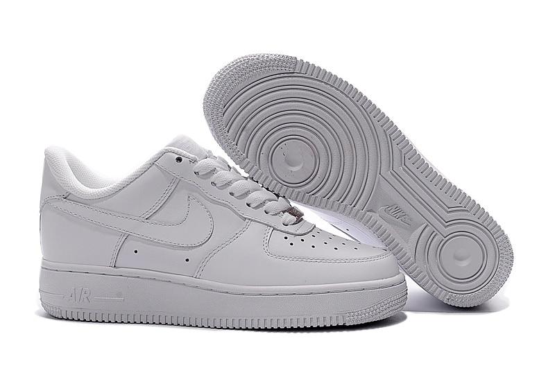 cheap air force shoes