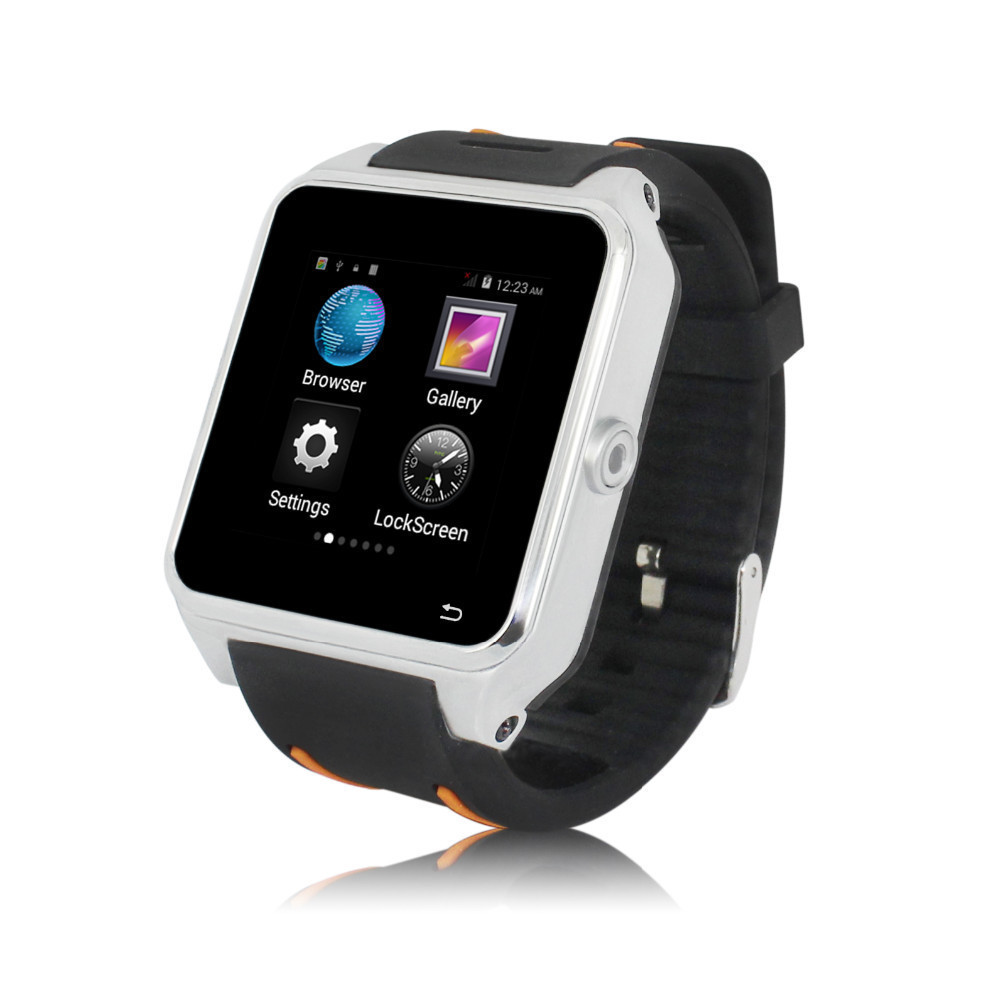 camera wrist amazon smart phone dp l watches in electronics bluetooth premsons cell support watch