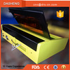 High Quality Small Leather Laser Engraver Machine Laser Cutting Machine