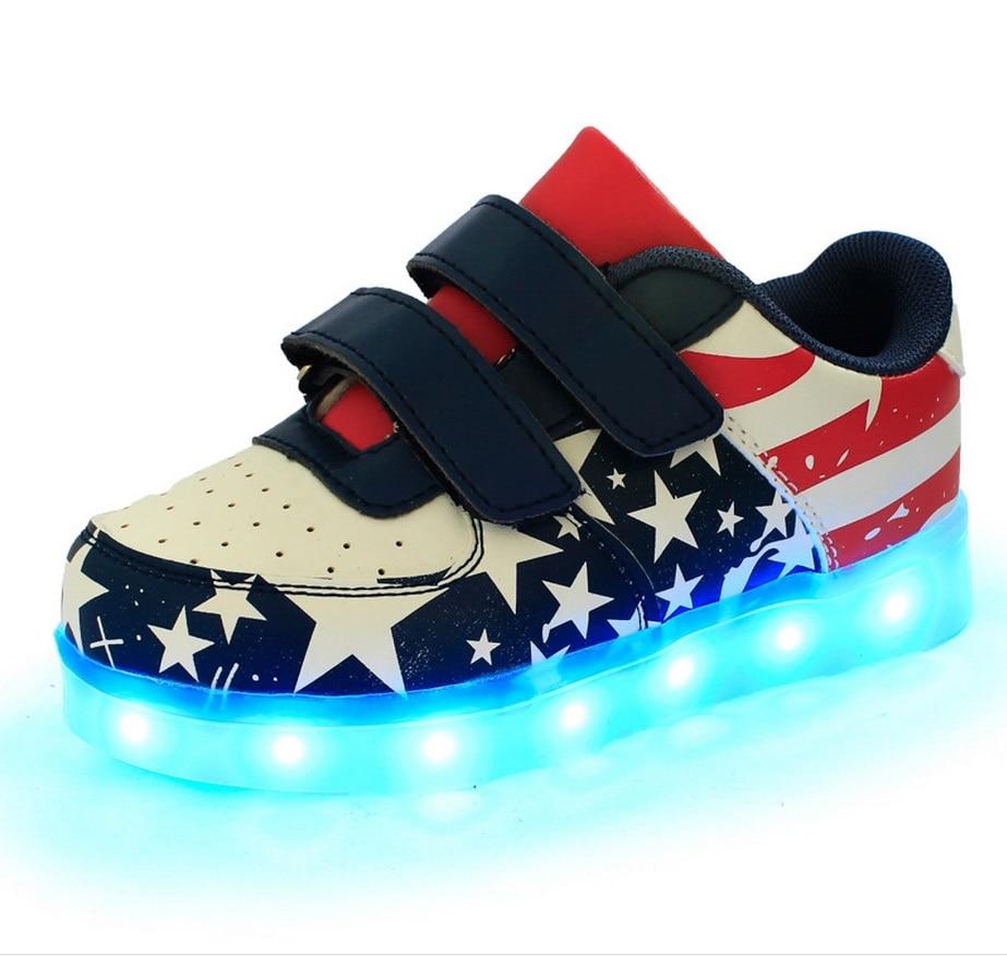 Popular Basketball Shoes Usa-Buy Cheap Basketball Shoes