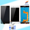 Brand New for Sony Xperia M4 Aqua E2303 E2306 E2333 E2353 LCD Screen Display with Touch Digitizer Assembly 1 piecefree shipping