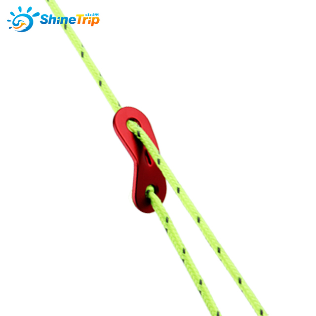 5Pcs Quick Knot Aluminum Tent Wind Rope Buckle Outdoor Tent Accessory Tool Anti Slip C&ing Hiking  sc 1 st  AliExpress.com & 5Pcs Quick Knot Aluminum Tent Wind Rope Buckle Outdoor Tent ...