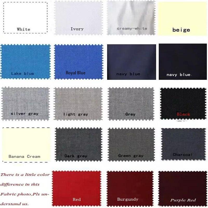 2018-Latest-Coat-Pant-Designs-Black-Men-Suit-Formal-Slim-Fit-Gentle-Prom-Tuxedo-Brand-Style (5)-1