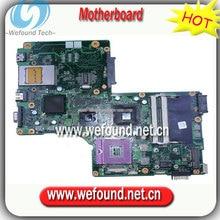 100% Working Laptop Motherboard for asus U50V U50VG Mainboard full 100%test