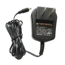 Adattatore di alimentazione di ricambio 5V / 1500MA con cavo per Controller SNK Neo Geo X accessori speciali per Console di alimentazione