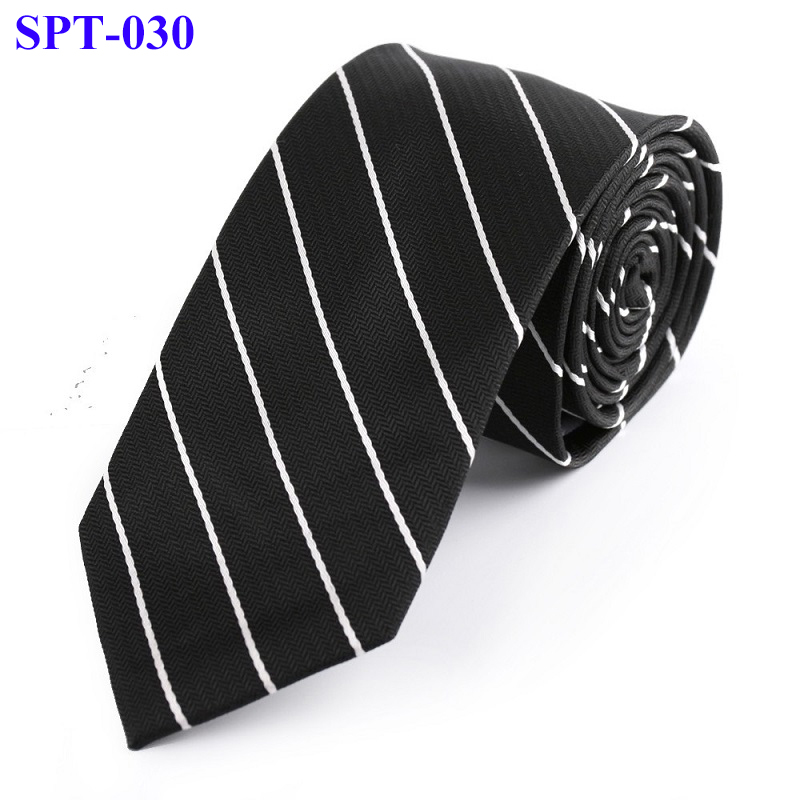SPT-030