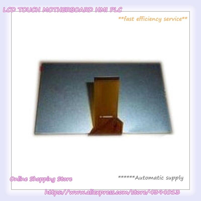 LCD display GATW70SN8H1E0LCD display GATW70SN8H1E0