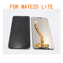 lite screen touch L23