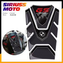 3D Motorcycle Fuel Gas Tank Pad Protector Case for BMW R1200GS R1200 GS Adventure ADV 2014-2018 bjmoto for bmw r1200gs adv adventure 2014 2015 2016 2017 2018 moto fender beakfuel tank 3d silicone sticker cover decal tank pad