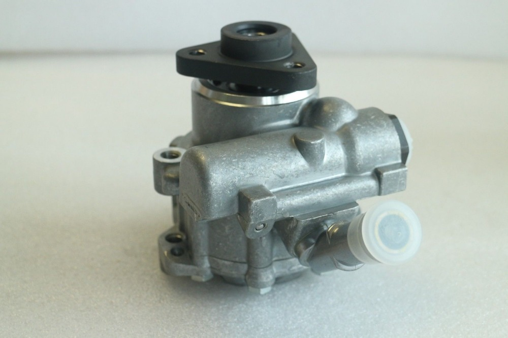 Power Steering Pump Fit For BMW 3 Series Touring (E91) 320 d , 32416768155, 32414029151 стоимость