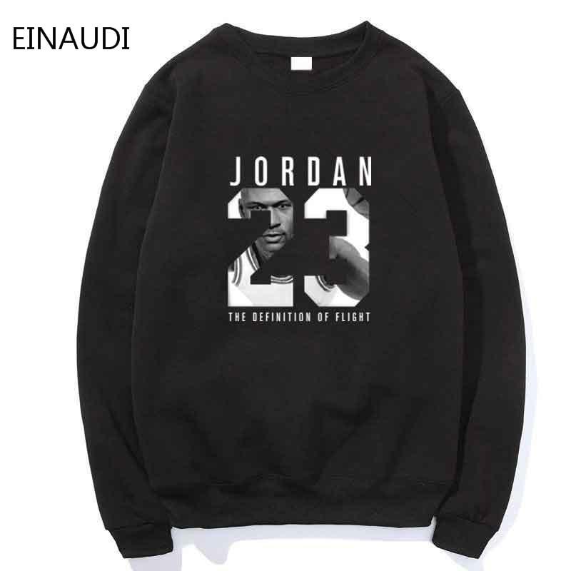 2017 marke jordan 23 manner sportswear fashion druck manner oansatz hoodies pullover hip hop