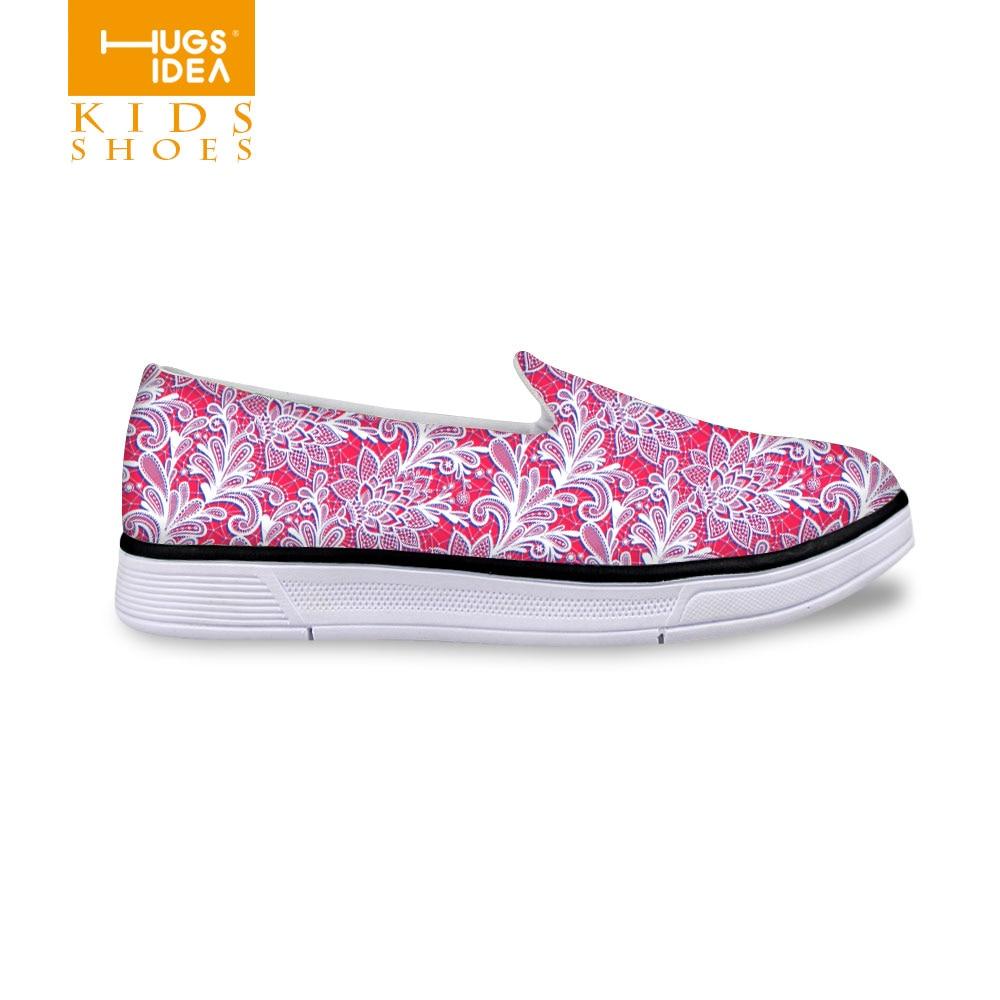 salomon d rive rocker - Achetez en Gros Rose chaussures de course en Ligne �� des ...