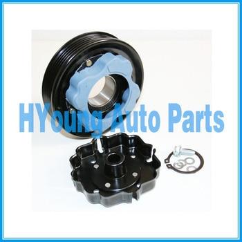 Auto parts ac  compressor clultch for Mercedes Classe A W168 A140 A160 A170 A190 A210 A0002305911 A0002307911 AKSOE938736