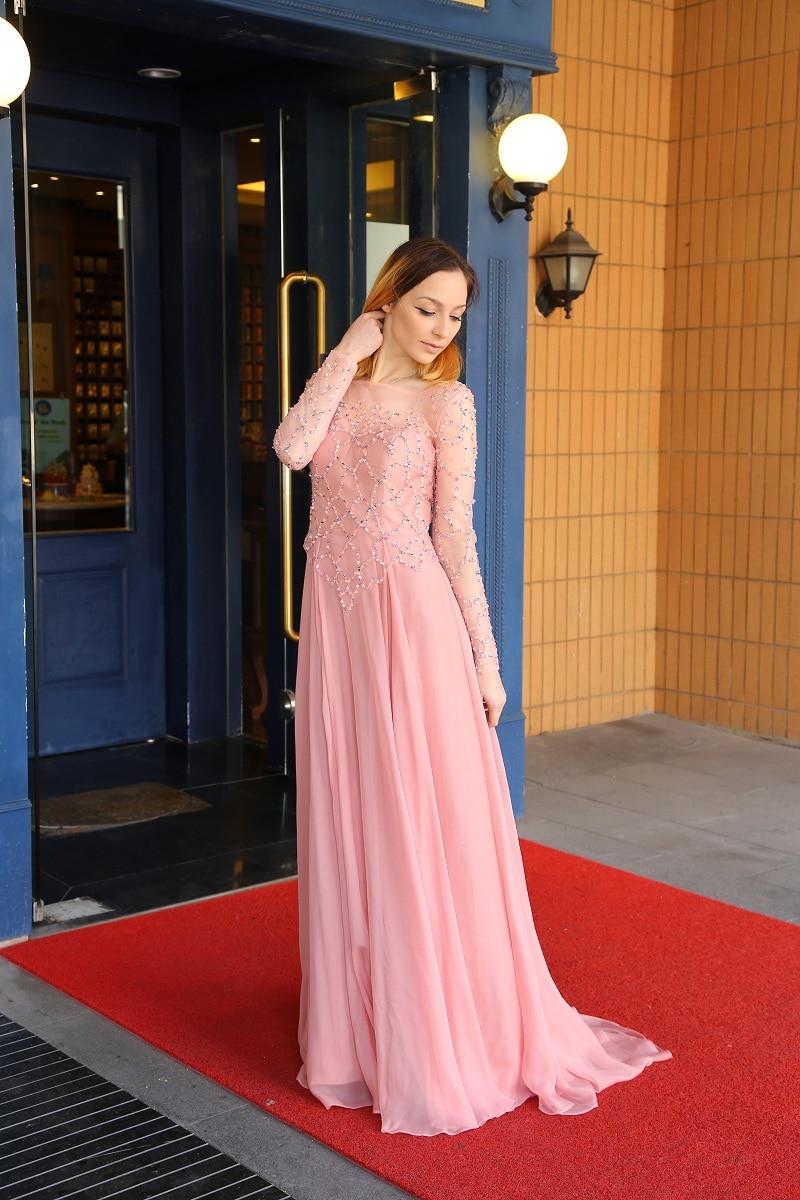 Magnífico Vestido De Novia Prada Bosquejo - Colección de Vestidos de ...