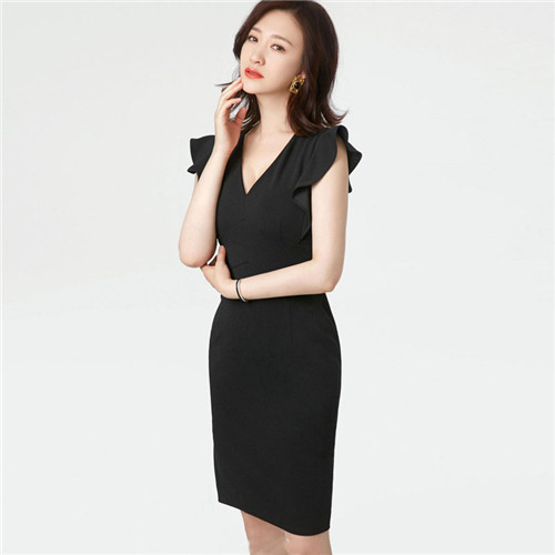 9bf84a803e5bb DRESS - Free shipping Women's Clothing