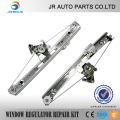 Car Parts OE#51358212099  FOR BMW E46 3 SERIES COMPLETE ELECTRIC WINDOW REGULATOR REAR LEFT*NEW* 98-05