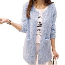 Spring Autumn Sweater