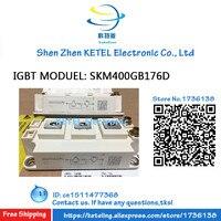 SKM400GB123D/SKM400GB124D/SKM400GB125D/SKM400GB126D/SKM400GB128D/SKM400GB173D/SKM400GB176D/MODUEL IGBT