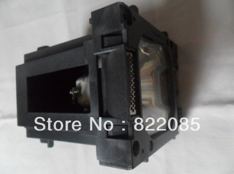 Hally&Son Free shipping Projector Lamp Bulb POA-LMP124 for Sanyo PLC- XP200/ PLC- XP200L Wholesale free shipping original bulb poa lmp136 nsha330w56x56 for sanyo plc xm150 xm1500c lamp